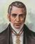 Manuel de la Peña y Peña.PNG