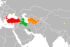 Map-Oguz Language World.png