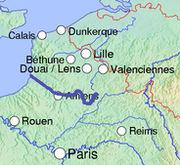 MapSomme.jpg