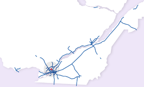 Map A19 2009.png
