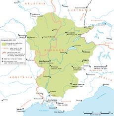 Map Burgundian Kingdom 2 EN.png