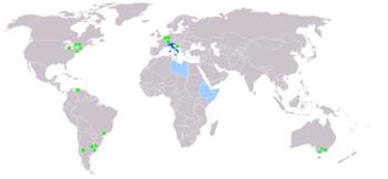 Map Italophone World.png