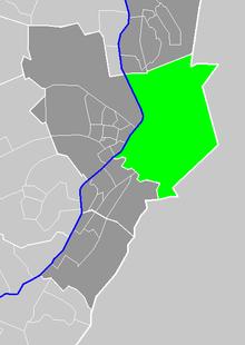 Map VenloNL Venlo.PNG