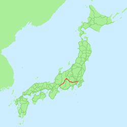 Map railroad japan chuo rough.png