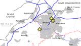 Map uwe bristol.png