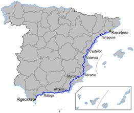 Mapa A-7.png