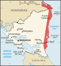 Mapa Miskito.png
