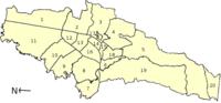 Mapa administrativa Bogota.png