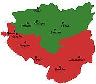 Mapa podziału Księstwa Polskiego w 1102.jpg