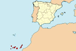 Mapa territorios Espaa Canarias.svg