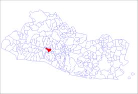 Mapasansalvador.png