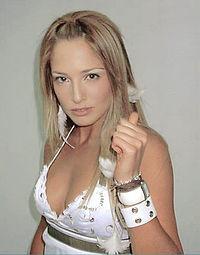 María Elena Swett (Descarado, 2006).jpg