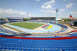 Maracaibo Stadium.jpg
