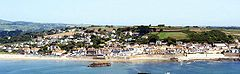 Marazion.JPG