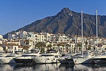 Marbella3.jpg