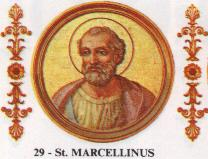 Marcellinus.jpg