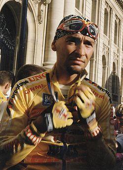 Marco Pantani.jpg