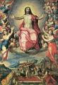 Marco dal Pino Mystische Kelter und Christus in der Glorie.jpg