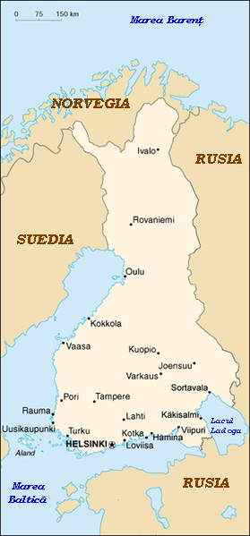 Marele Ducat al Finlandei.png