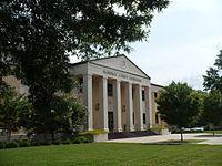 Marengo Alabama Courthouse.jpg