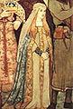 Margaret, Maid of Norway imaginary.jpg