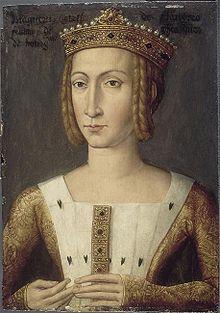 Margaret of Dampierre.jpg