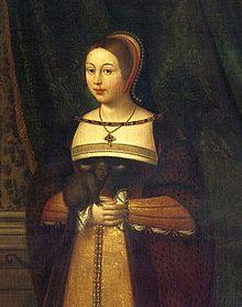 Marguerite Tudor.jpg