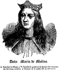 MariaDeMolina.png