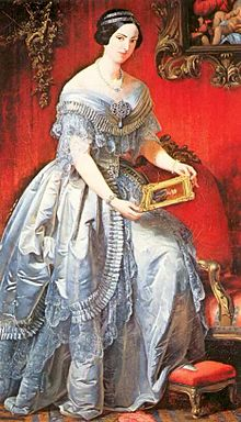 Maria Adelheid habsburg toscana 1822 1855.jpg