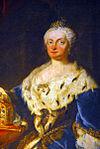 Maria Amalia of Austria.jpg