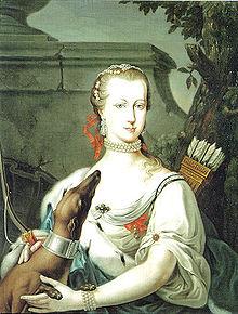 Maria Amalia of Habsburg Lorraine2.jpg