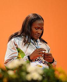 Maria Mutola Valence 2008.jpg