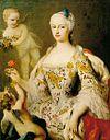 Maria antonia infanta spain sardinia 1729 1785.jpg