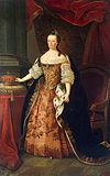 Mariana Vitória de Portugal.jpg