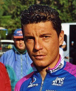 Mariano PICCOLI.jpg