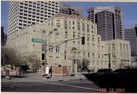 Maricopa County Courthouse.jpg