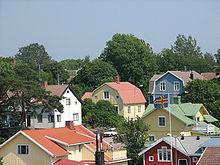 Mariehamn.jpg