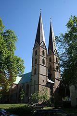 Marienkirche Bi.JPG