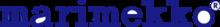 Marimekko logo.png