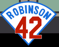 MarinersRetired42.PNG