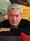Mario Vargas Llosa firmando autografos.jpg