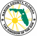 Marion County FL Seal.png