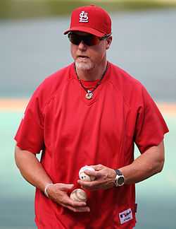 Mark McGwire on June 29, 2011.jpg