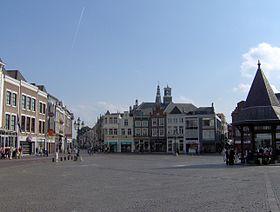 Marktdenboschnl.jpg