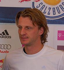 Markus Schopp-2005.jpg