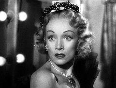 Marlene Dietrich Stage Fright Trailer 2.jpg