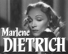 Marlene Dietrich in Stage Fright trailer.jpg