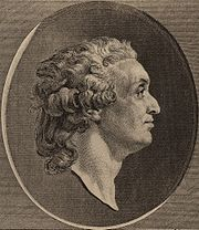 Marquis de Condorcet.jpg