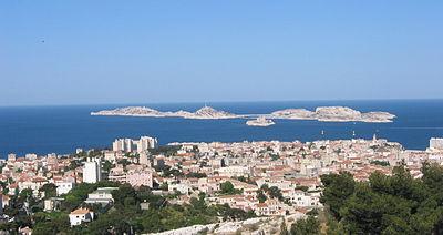 Marseille-iles-frioul.jpg