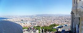 Marseillepantw.JPG